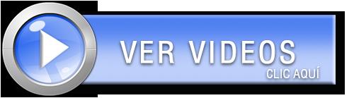 Haz clic para ver nuestros vídeos